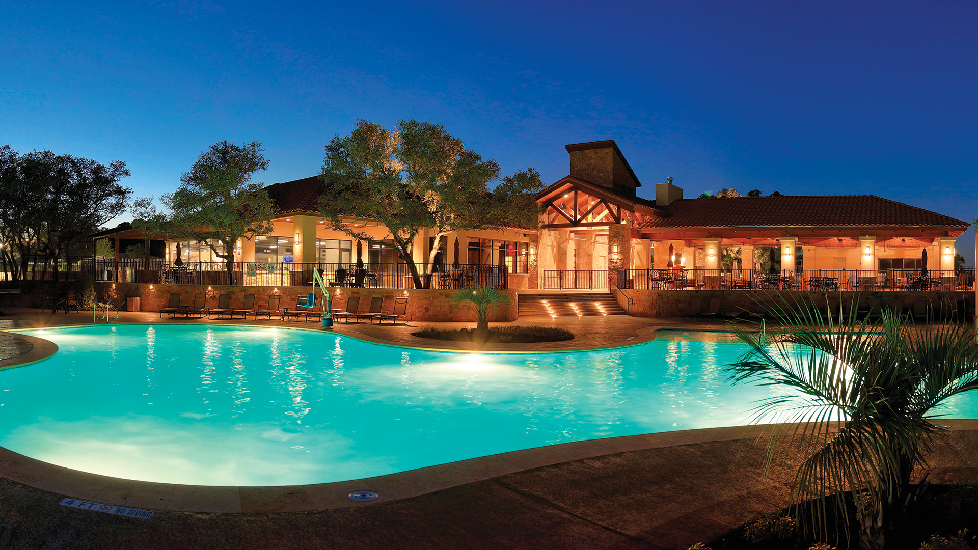 Leander TX New Homes - Master Planned Community | Travisso on